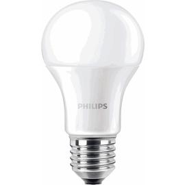 49074700 Philips CorePro LEDbulb 13-100W 827 E27 NON DIM EEI:A+ Produktbild