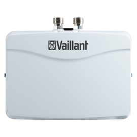 0010018600 VAILLANT Durchlauferhitzer mini VED H 3/2 N, ND Produktbild