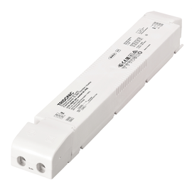 28001253 Tridonic LCA 100W 24V one4all SC PRE LED Konverter DALI/DSI/switchDim Produktbild