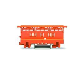 221-500 Wago Befestigungsadapter Produktbild