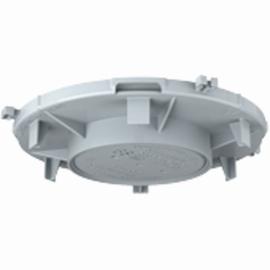 1281-01 KAISER HALOX 100 FRONTTEIL 68 MM ORTBETON Produktbild