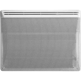 234817 AEG NKE 103 Wärmewellen-Konvektor 1000W weiss Produktbild