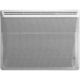 234818 AEG NKE 153 Wärmewellen-Konvektor 1500W weiss Produktbild