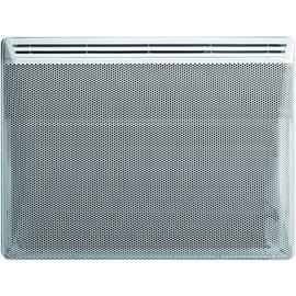 234828 AEG SHG 150 Wärmewellen-Konvektor 1500W grau/silber Produktbild
