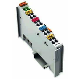 EC001601