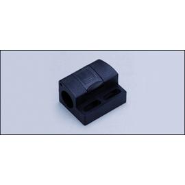 E11521 IFM Klemmblock für 8mm-Sensor Produktbild