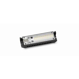 23550439 Vossloh-Schwabe LUT 33 30K 8,7W 230V LED Umrüstsatz Produktbild