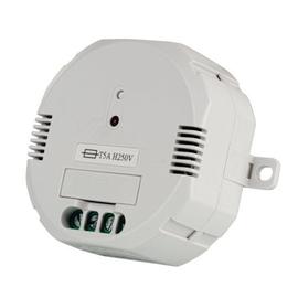 71015 Trust Smarthome ACM-1000 Einbauschalter Produktbild