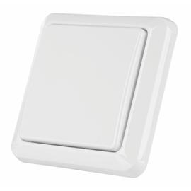 71075 Trust Smarthome AWST-8800 Funk-Wandschalter Produktbild