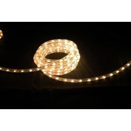 248-200 MK LED ROPE LIGHT30 WW IP67 Lichtschlauch, warmweiß, kürzbar per 1m Produktbild