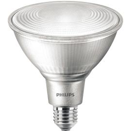 871869671376100 Philips MAS LEDspot CLA D 13-100W 827 PAR38 25D IP66 DIM Produktbild