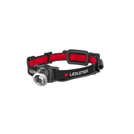 500852 Led Lenser Ledlenser H8R Produktbild