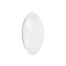 4058075080096 Ledvance Surface-C LED Ø400mm 1920lm 24W 3000K IP44 Sensor Produktbild
