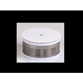 EL-1000 Elro Pro - Mini 10-Jahres- Rauchmelder - Vds - Sensus 7M Produktbild
