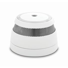 D-14741 CAVIUS Funk-Rauchmelder Wireless 5Y Produktbild