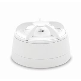 D-14745 CAVIUS Funk-Wärmemelder Wireless 5Y Produktbild