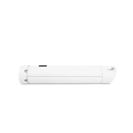 D-14749 CAVIUS Fernbedienung Smart Control Produktbild