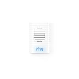 4462227 Ring 8AC3S5-0EU0 Gong für Steckdose WLAN Produktbild