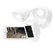 4462225 Ring 8SF1P7-WEU0 Überwachungs- kamera WLAN weiß Flutlicht Produktbild