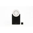 220113 Nuki Smart Lock 2.0 Digitales Türschloss Produktbild