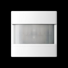 A17181WW JUNG Automatikschalter 1,1m Universal Produktbild