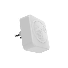 20210 DiniTech NRGkick Connect Smart Feature Erweiterung Produktbild