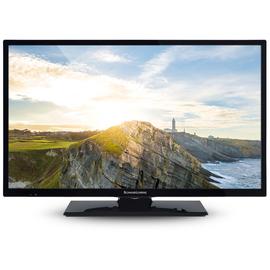 32LH-N5900 Schaub Lorenz FULL HD SMART TV, 32 (81 cm) 16:9 TV mit LED Technol Produktbild