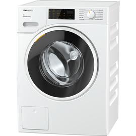11333540 Miele WWD320 WCS A LW PWash 8kg W1 Waschmaschine Frontlader Lotosw. Produktbild