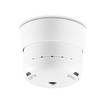 D-1471700 Cavius Invisible CO-Alarm Kohlenmonoxid Melder Produktbild
