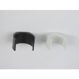 MaDoHa Magnetischer Dosenhalter weiß Produktbild