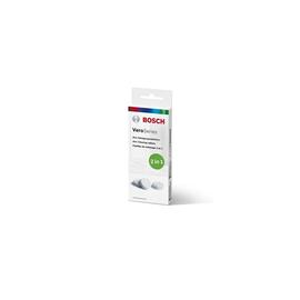 TCZ8001A Bosch Reinigungstabletten (10 Stk. = Pkg) Produktbild