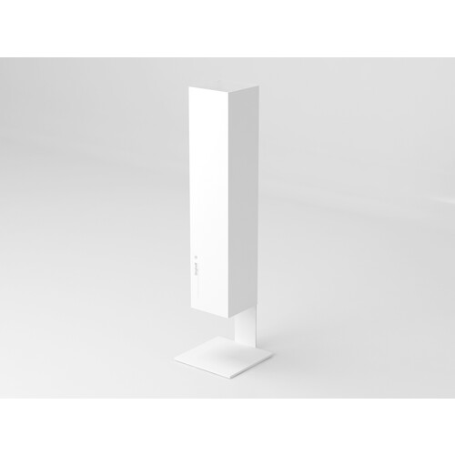 26700/5 Beghelli Sanifica ARIA 30 Raumluftsanitisierungsgerät mit OvOxy Produktbild