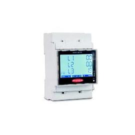43,0001,0044 Fronius Smart Meter TS 65A-3 Produktbild