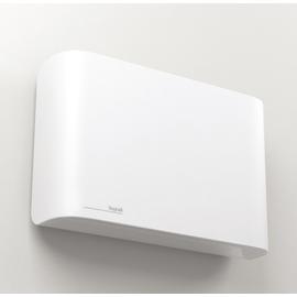 26702 Beghelli Sanifica ARIA 200 Connect Raumluftsanitisierungsgerät mit OvOxy Produktbild