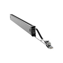 PATCHBOX Plus+ STP Cassette LR (2.7m) Produktbild