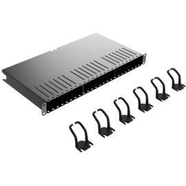 PBXFRAME365 PATCHBOX 365 Frame incl. 6pcs. Patchcatch Produktbild