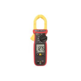 5220325 BEHA  AMP-220-EUR KIT2 inkl. 2100 Beta Spannungsprüfer Produktbild