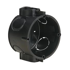 2810892 Eltropa EUGF 60 UP Gerätedose flach Ø 60mm, Tiefe ca. 41mm Produktbild