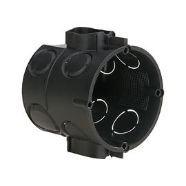 2810893 Eltropa EUGT 60 UP Gerätedose tief Ø 60mm, Tiefe ca. 62mm Produktbild