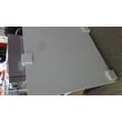 0230128 Exquisit GS 81-1 A++ Gefrierschrank, 4 Sterne, Temperaturre Produktbild
