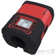 10172 Runpotec Runpometer RM35 Kabellängenmessgerät Digital Produktbild