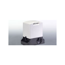10978000 Faac Schiebetor-Antrieb 740 E Z16 max. Gewicht 500 kg Produktbild