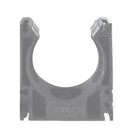 267.317.0 Anamet Wellschlauchhalter NW17 Produktbild