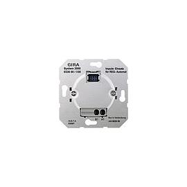 033600 Gira Impuls-Einsatz System 2000 Produktbild