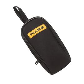 466029 Fluke C90 Multimeter Tragetasche Produktbild