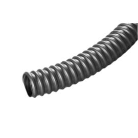 1602446 SCHLEMMER Schlemmerflex K-PVC 48/56mm grau Produktbild
