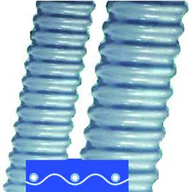 2031101021 Flexa Schutzschlauch Produktbild