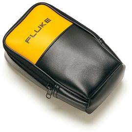 C25 Fluke Gepolsterte Multimeter-Tragetasche Produktbild
