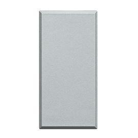 HC4950 Bticino Blindabdeckung 1 Mod. Produktbild