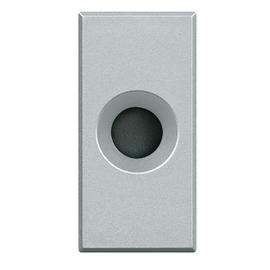 HC4953 Bticino Kabelauslass 9mm 1 Mod. Produktbild